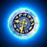 Zodiac and Jewelry Connection